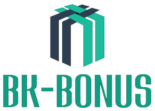 bookmakers-bonus.co.za